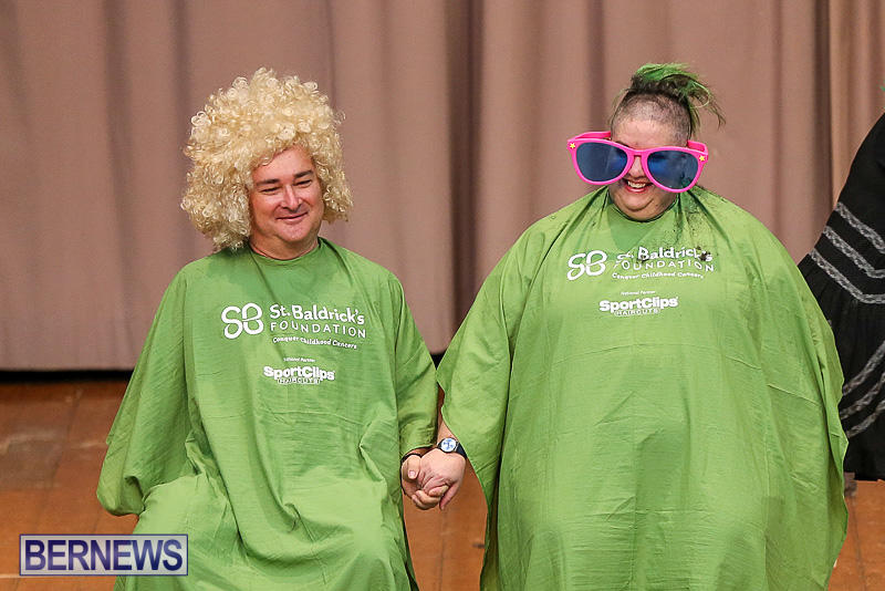 Mount-Saint-Agnes-MSA-St-Baldricks-Bermuda-March-13-2017-128