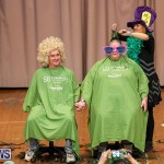 Mount Saint Agnes MSA St Baldricks Bermuda, March 13 2017-129