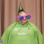 Mount Saint Agnes MSA St Baldricks Bermuda, March 13 2017-130