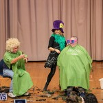 Mount Saint Agnes MSA St Baldricks Bermuda, March 13 2017-136