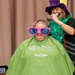 Mount Saint Agnes MSA St Baldricks Bermuda, March 13 2017-137