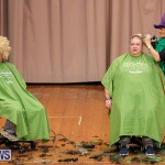Mount Saint Agnes MSA St Baldricks Bermuda, March 13 2017-139
