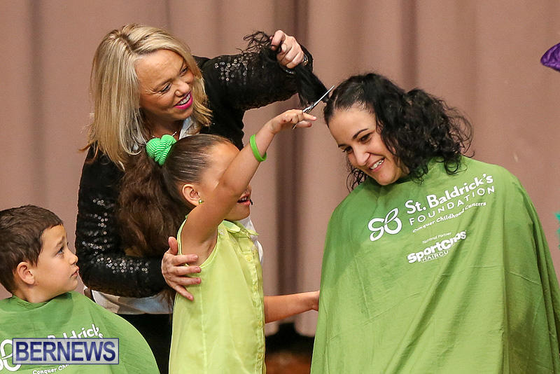 Mount-Saint-Agnes-MSA-St-Baldricks-Bermuda-March-13-2017-141
