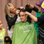 Mount Saint Agnes MSA St Baldricks Bermuda, March 13 2017-144