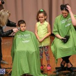 Mount Saint Agnes MSA St Baldricks Bermuda, March 13 2017-145