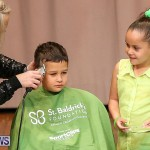 Mount Saint Agnes MSA St Baldricks Bermuda, March 13 2017-146