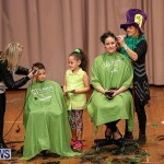 Mount Saint Agnes MSA St Baldricks Bermuda, March 13 2017-147