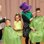 Mount Saint Agnes MSA St Baldricks Bermuda, March 13 2017-148