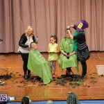 Mount Saint Agnes MSA St Baldricks Bermuda, March 13 2017-149