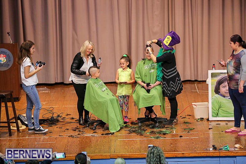 Mount-Saint-Agnes-MSA-St-Baldricks-Bermuda-March-13-2017-149
