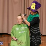 Mount Saint Agnes MSA St Baldricks Bermuda, March 13 2017-15