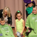 Mount Saint Agnes MSA St Baldricks Bermuda, March 13 2017-150