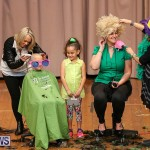 Mount Saint Agnes MSA St Baldricks Bermuda, March 13 2017-151