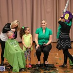 Mount Saint Agnes MSA St Baldricks Bermuda, March 13 2017-153