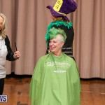 Mount Saint Agnes MSA St Baldricks Bermuda, March 13 2017-2