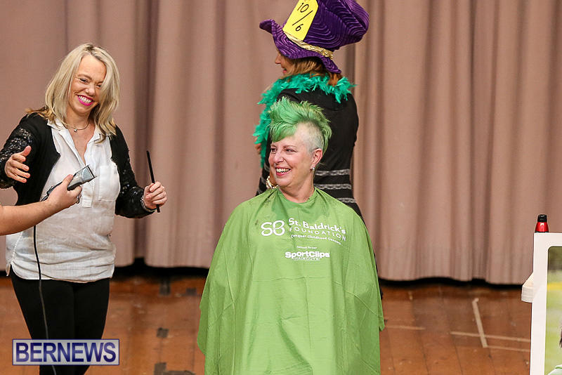 Mount-Saint-Agnes-MSA-St-Baldricks-Bermuda-March-13-2017-2