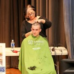 Mount Saint Agnes MSA St Baldricks Bermuda, March 13 2017-20