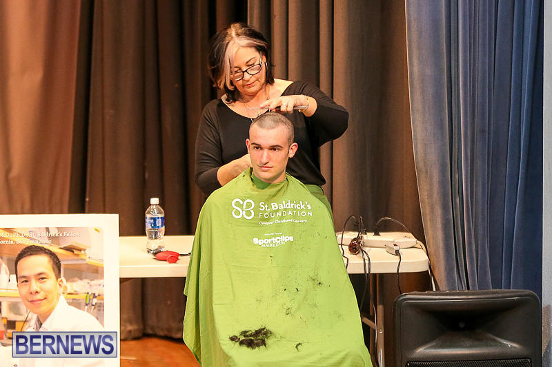 Mount-Saint-Agnes-MSA-St-Baldricks-Bermuda-March-13-2017-20
