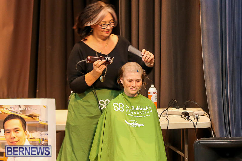 Mount-Saint-Agnes-MSA-St-Baldricks-Bermuda-March-13-2017-27