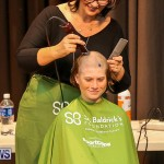 Mount Saint Agnes MSA St Baldricks Bermuda, March 13 2017-28