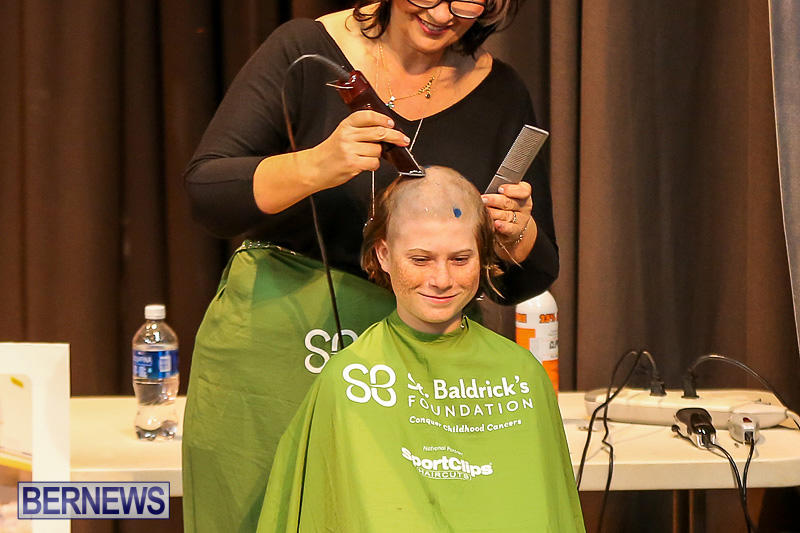 Mount-Saint-Agnes-MSA-St-Baldricks-Bermuda-March-13-2017-28