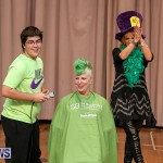 Mount Saint Agnes MSA St Baldricks Bermuda, March 13 2017-3