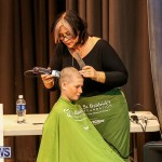 Mount Saint Agnes MSA St Baldricks Bermuda, March 13 2017-31