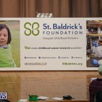 Mount Saint Agnes MSA St Baldricks Bermuda, March 13 2017-32