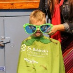 Mount Saint Agnes MSA St Baldricks Bermuda, March 13 2017-37