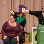 Mount Saint Agnes MSA St Baldricks Bermuda, March 13 2017-38