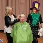 Mount Saint Agnes MSA St Baldricks Bermuda, March 13 2017-4