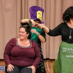 Mount Saint Agnes MSA St Baldricks Bermuda, March 13 2017-41