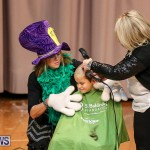 Mount Saint Agnes MSA St Baldricks Bermuda, March 13 2017-46