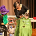 Mount Saint Agnes MSA St Baldricks Bermuda, March 13 2017-48