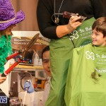 Mount Saint Agnes MSA St Baldricks Bermuda, March 13 2017-49