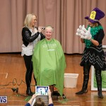 Mount Saint Agnes MSA St Baldricks Bermuda, March 13 2017-5