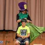 Mount Saint Agnes MSA St Baldricks Bermuda, March 13 2017-53