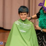 Mount Saint Agnes MSA St Baldricks Bermuda, March 13 2017-54