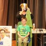 Mount Saint Agnes MSA St Baldricks Bermuda, March 13 2017-55