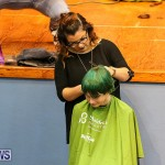 Mount Saint Agnes MSA St Baldricks Bermuda, March 13 2017-56