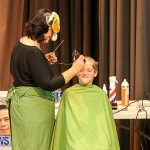 Mount Saint Agnes MSA St Baldricks Bermuda, March 13 2017-58
