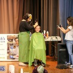 Mount Saint Agnes MSA St Baldricks Bermuda, March 13 2017-59
