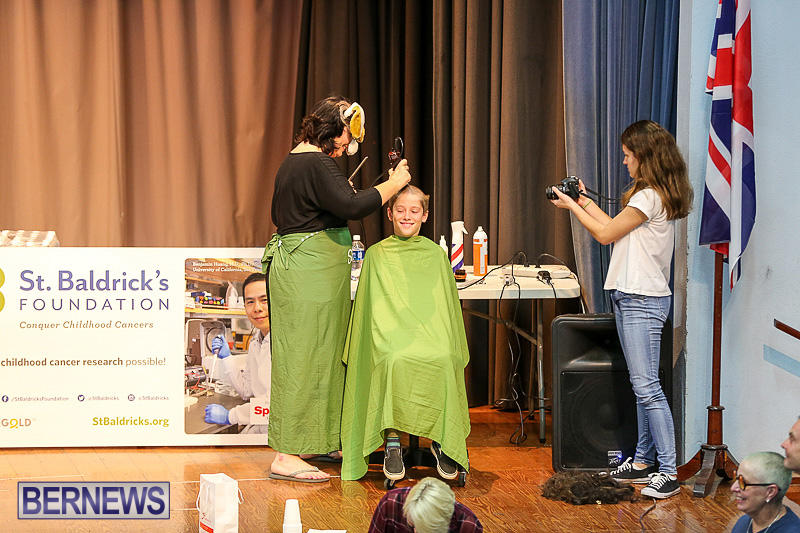 Mount-Saint-Agnes-MSA-St-Baldricks-Bermuda-March-13-2017-59