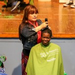 Mount Saint Agnes MSA St Baldricks Bermuda, March 13 2017-6