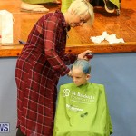 Mount Saint Agnes MSA St Baldricks Bermuda, March 13 2017-61