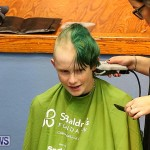 Mount Saint Agnes MSA St Baldricks Bermuda, March 13 2017-63