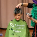 Mount Saint Agnes MSA St Baldricks Bermuda, March 13 2017-66