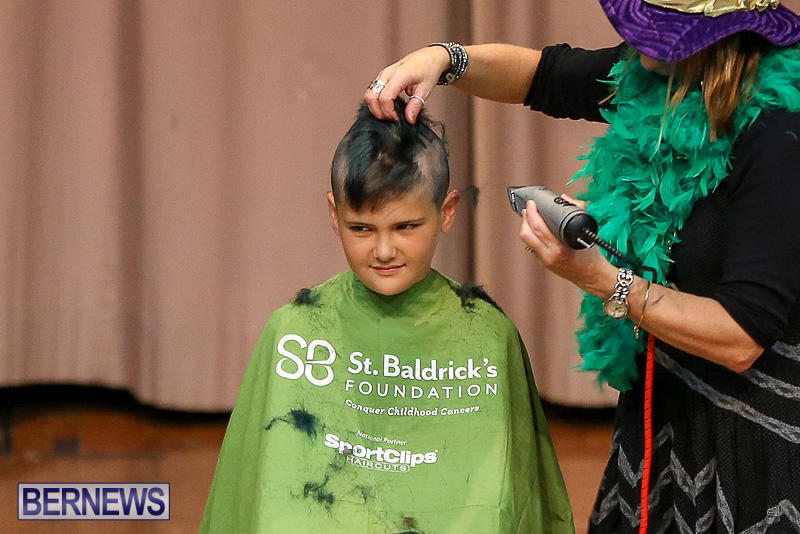 Mount-Saint-Agnes-MSA-St-Baldricks-Bermuda-March-13-2017-66