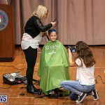Mount Saint Agnes MSA St Baldricks Bermuda, March 13 2017-67