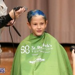 Mount Saint Agnes MSA St Baldricks Bermuda, March 13 2017-68